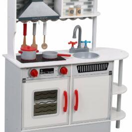 מטבח השף הקטן – לבן